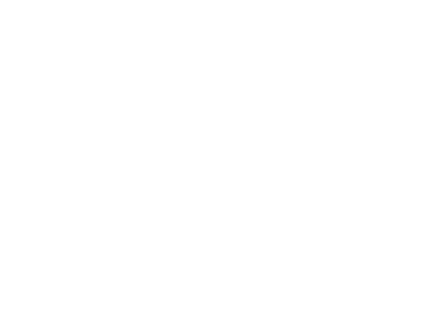 Mobile County Health Department